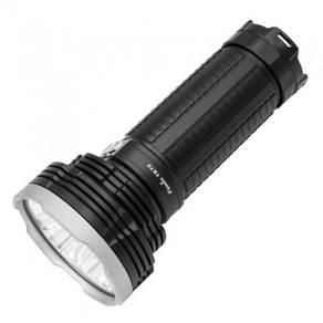 Fenix TK75 Flashlight 2018 Edition (5100 Lumens)