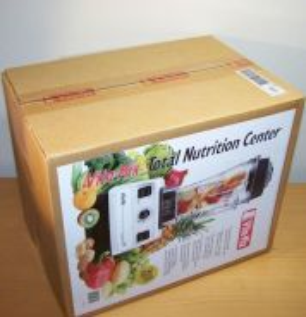 Vita-Mix VITAMIX 5000 Total Nutrition Center TNC V