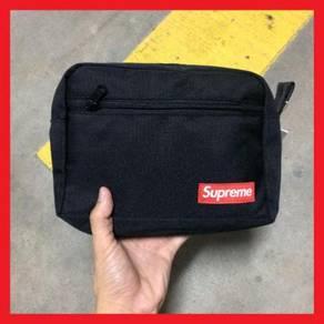 3 design supreme clutch