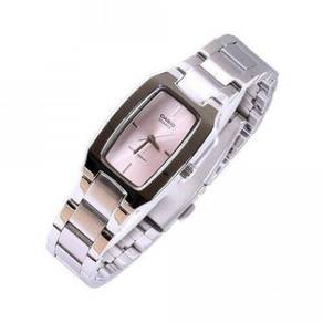 Watch - Casio LTP1165-4CDF - ORIGINAL