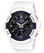 Watch- Casio G SHOCK SOLAR GAS100B-7A -ORIGINAL