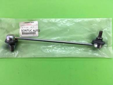 Mitsubishi Lancer / Inspira / ASX absorber link