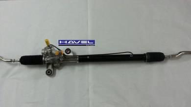 Honda Accord 2008 TAO Power Steering Rack