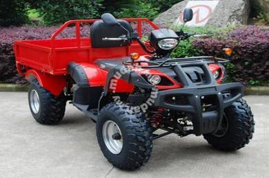 Motor Farm type &&& 250cc new