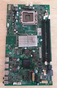 Dell Vostro 320 Motherboard