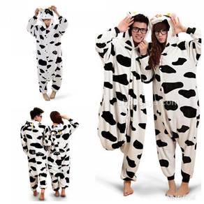 Pyjamas / onesie costume 05