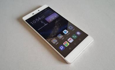 Huawei -p8-3gb ram terbaik