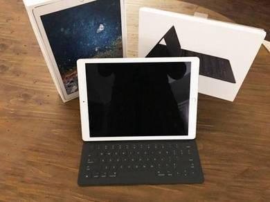 Apple iPad Pro 2nd Gen. 512GB, Wi-Fi + Cellular