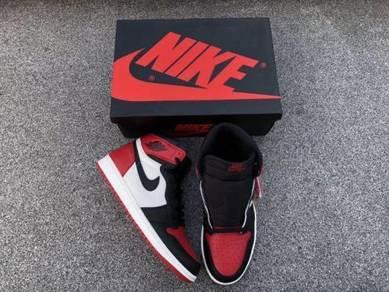 Nike Air Jordan 1 AJ1