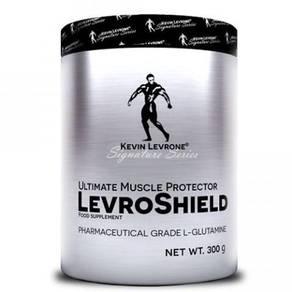 Kevin levrone signature series levro shield 300 gm