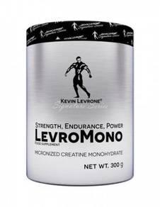 Kevin Levrone 300 g Micronized Creatine Mono