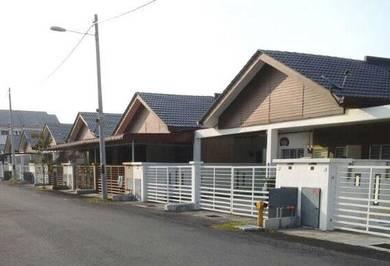 Homestay Berdekatan Putrajaya