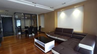 Bay21 SOHO, Business Suites, Seaview | Likas,Signal Hill,KK City