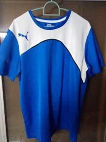 Original puma jersey