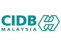 Pembaharuan/Renew CIDB