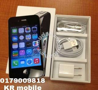 Iphone 4s/16gb seconhand