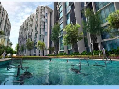 Ara green-verde Discount 23% 380K , Jln free installment 2 years