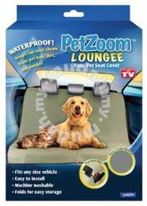 PetZoom Loungee