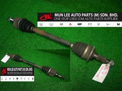 JDM Parts Rear Axle Drive Shaft SE3P Mazda RX8