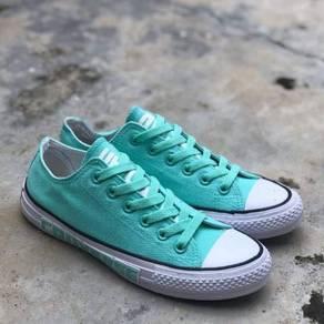 Converse v3