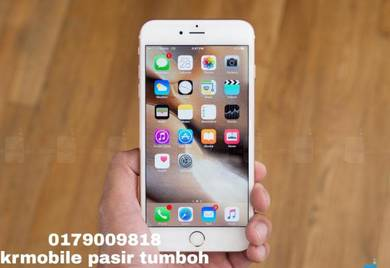 6 seconhand 16gb iphone