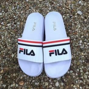 Sandal fila v2