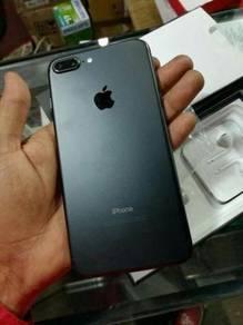 New Apple iphone 7 plus