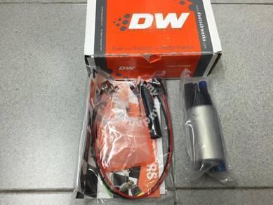 DW Deatschwerks DW65c - 265L In Tank Fuel Pump USA