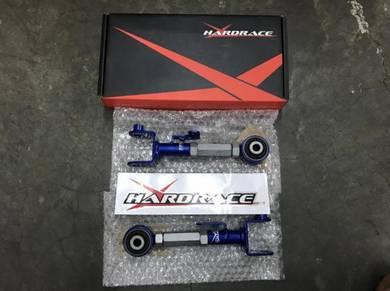 Hardrace rear camber kit honda stream RN6 - RN9
