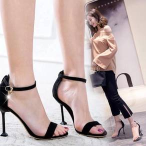 Fashionhomez 8099 Angelica Sexy Heels