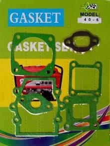 Pocket Bike Engine Gasket kit
