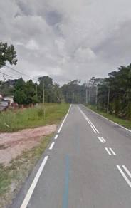 Main Road Frontage Jalan Ayam Suloh Batu Pahat