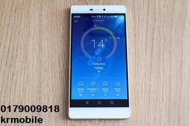 Huawei -p8-tiptop original