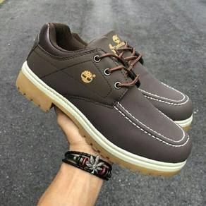 Timberland Low Cut