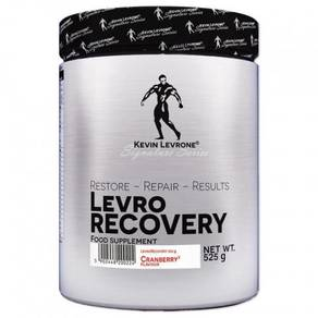 Kevin levrone signature series levro recovery 525g