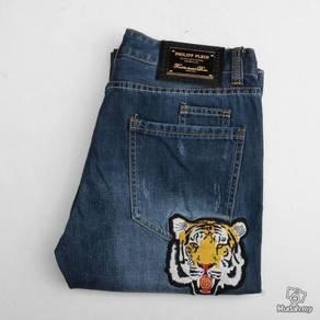 Tiger JEANS Men's Slim jeans pants PP