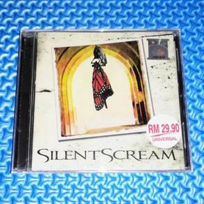 Silent Scream - Silent Scream [2007] Audio CD