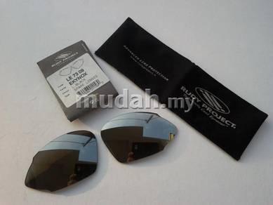 RudyProject Ekynox lense