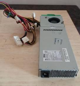 Dell Optiplex GX270 PSU