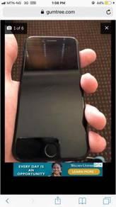Used Apple iphone 7