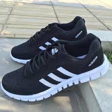 Running shoe women shoe