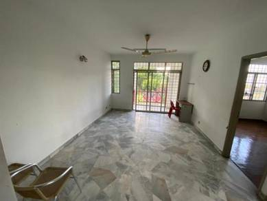 Casa Ria APT Residence, 3R2B P/F ,Taman Maluri, Cheras K.L