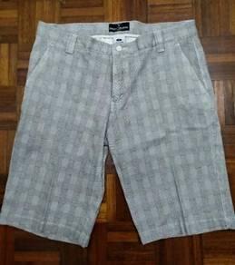 Short Pant 02