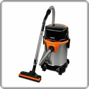 Vacuum Cleaner (Trio) - NEW