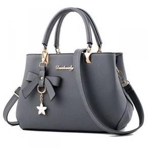 Quality Korean Style New Style Handbag Women's Bag