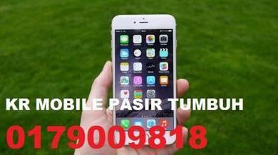 Original iphone -6- 16GB