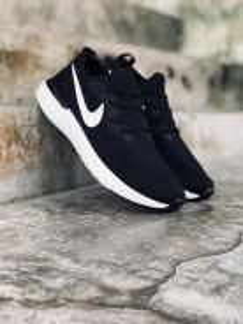 Nike react epic utk dijual