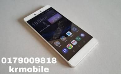 Huawei p8/3gbram ori