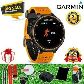 Garmin Forunner 235 - Sport Running Watch