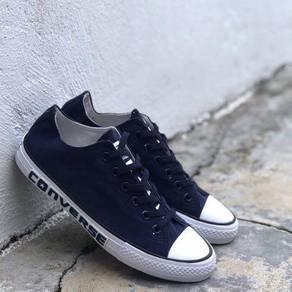 Converse V3 Blue